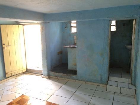 casa na vila jundiai - loc154047