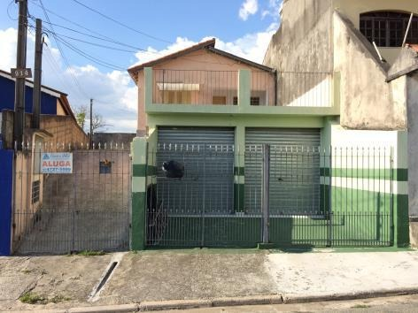casa na vila lavinia - loc81031