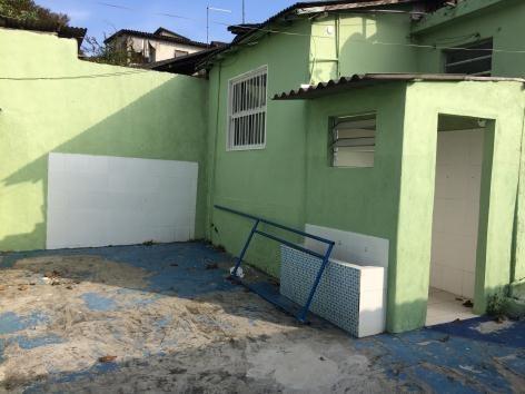 casa na vila lavinia - ven29