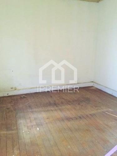 casa na vila mariana, 90m² área útil, próximo estação de metro vila mariana - mo3769