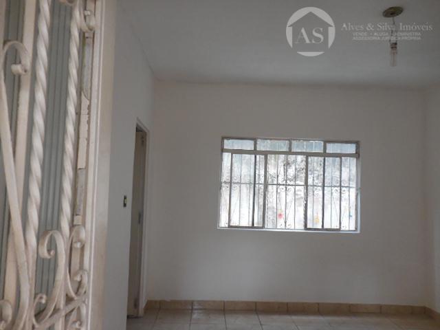 casa na vila matilde 2 dormitórios - codigo: ca0305 - ca0305
