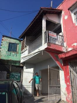 casa na vila natal - loc978004