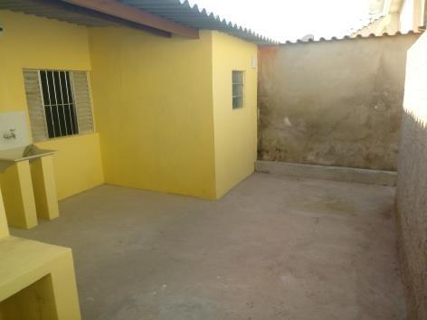 casa na vila nova cintra - loc739502