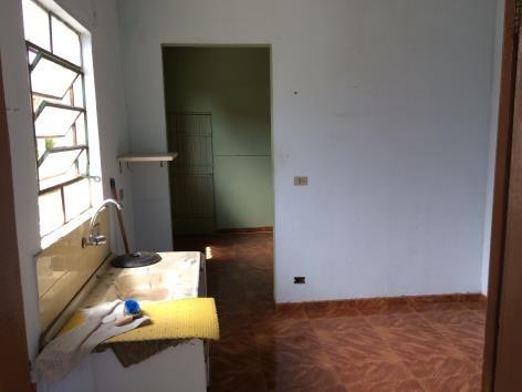 casa na vila paulista - loc379001