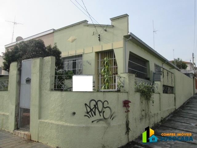 casa na vila santana - 1290