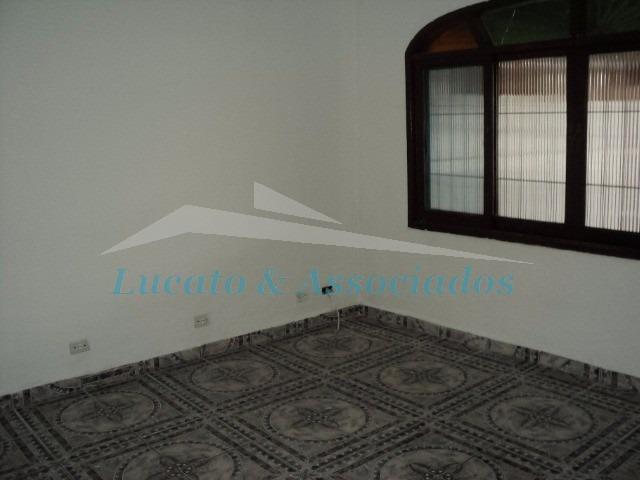 casa na vila tupi com 2 dormitórios - ca00128 - 3304065
