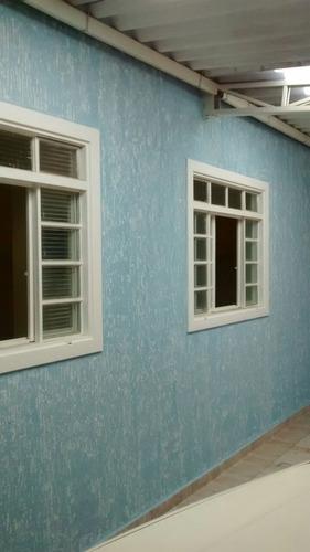casa na wanel ville - 1426