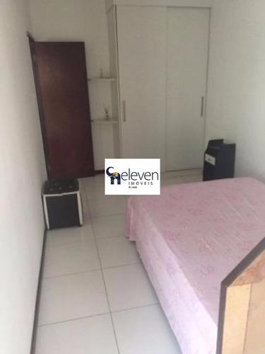casa nascente  venda matatu, salvador 4 dormitórios, 1 sala, 1 banheiro, 1 vaga, 280 m². - tjl74 - 4707404