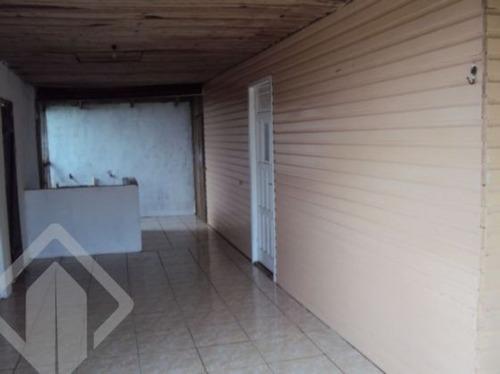 casa - natal - ref: 85178 - v-85178