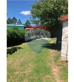 casa+negocio activo+parque san clemente cba.