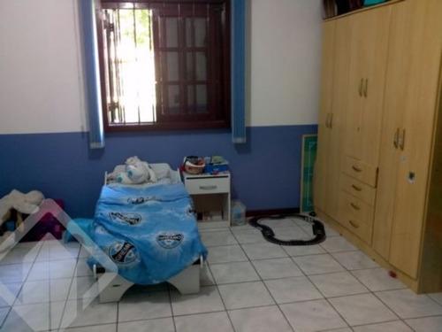 casa - neopolis - ref: 116020 - v-116020