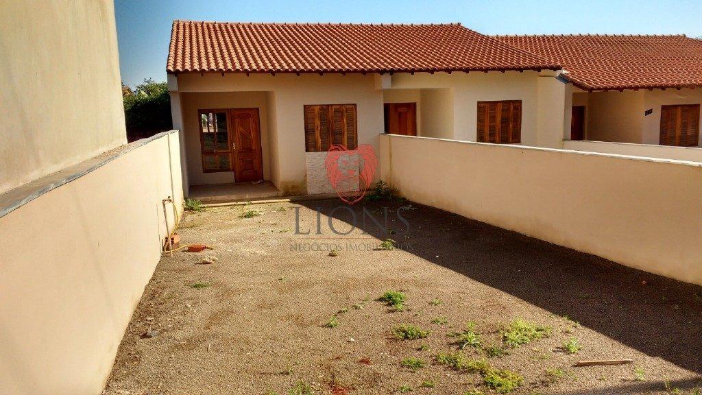 casa - neopolis - ref: 1356 - v-1356