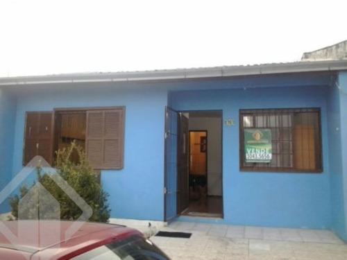 casa - neopolis - ref: 164997 - v-164997