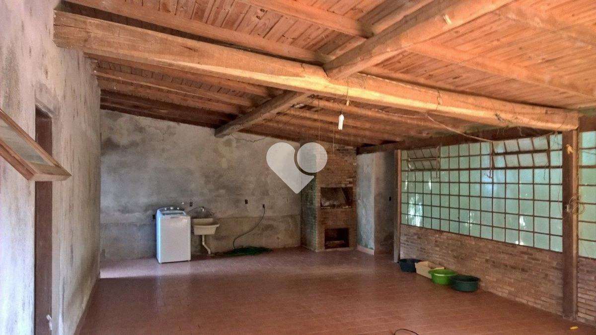 casa - neopolis - ref: 17134 - v-266674
