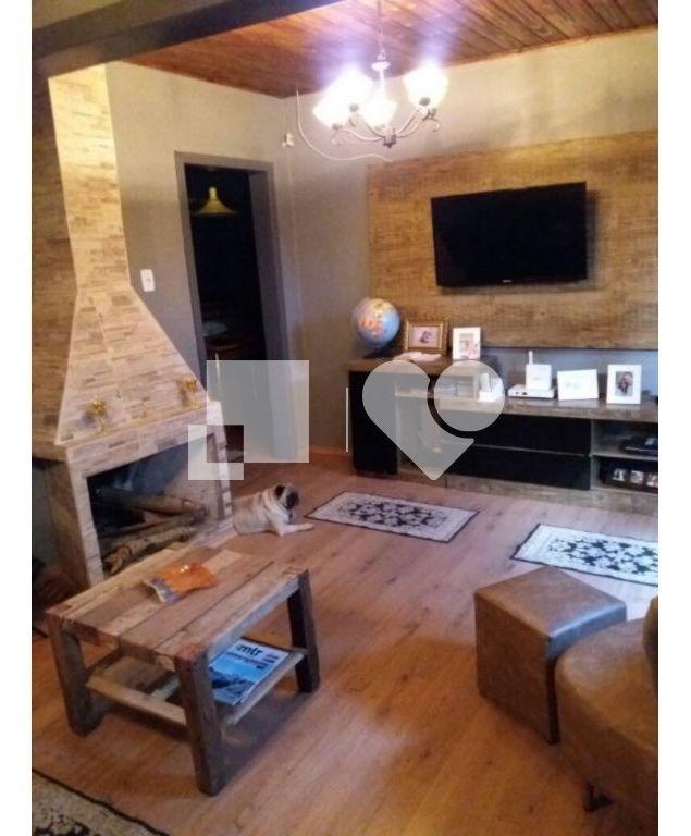 casa - neopolis - ref: 17375 - v-306958