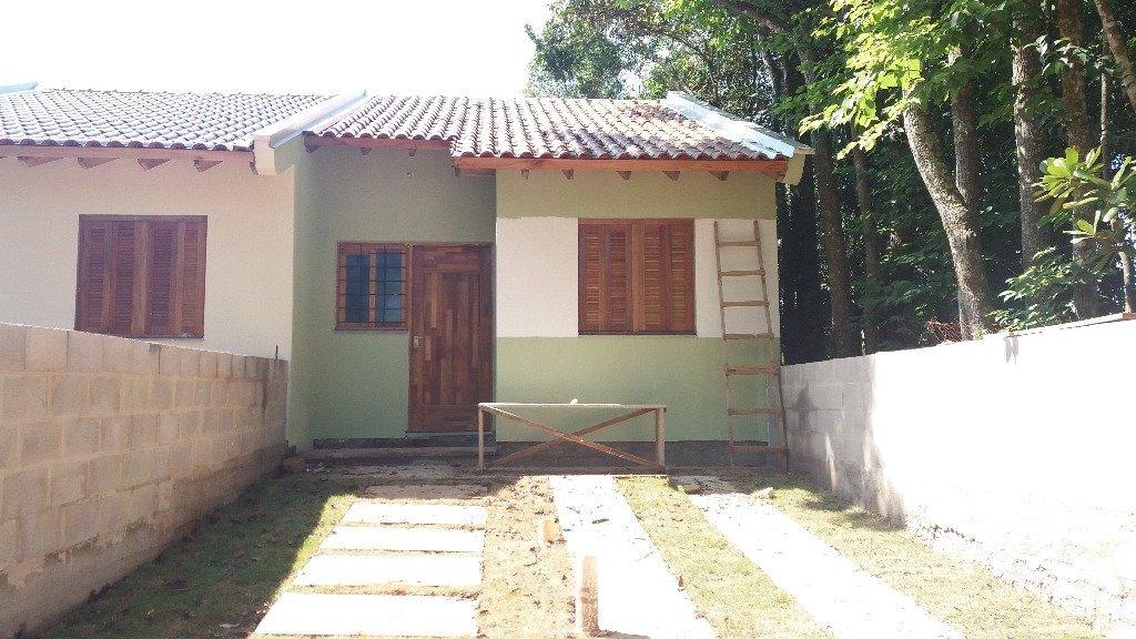 casa - neopolis - ref: 1862 - v-1862