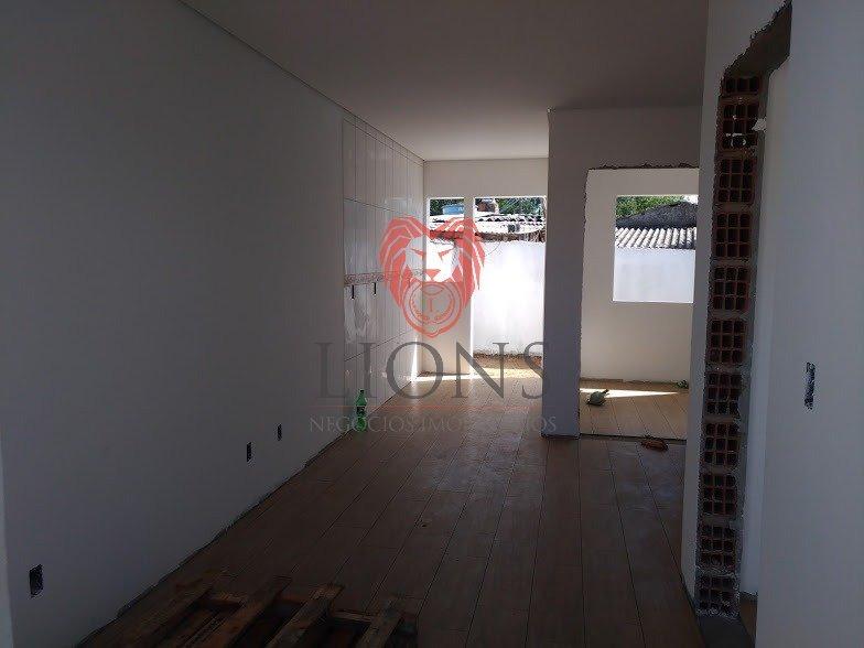 casa - neopolis - ref: 2123 - v-2123