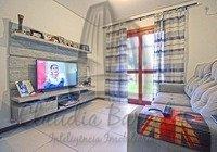 casa - neopolis - ref: 21563 - v-719637