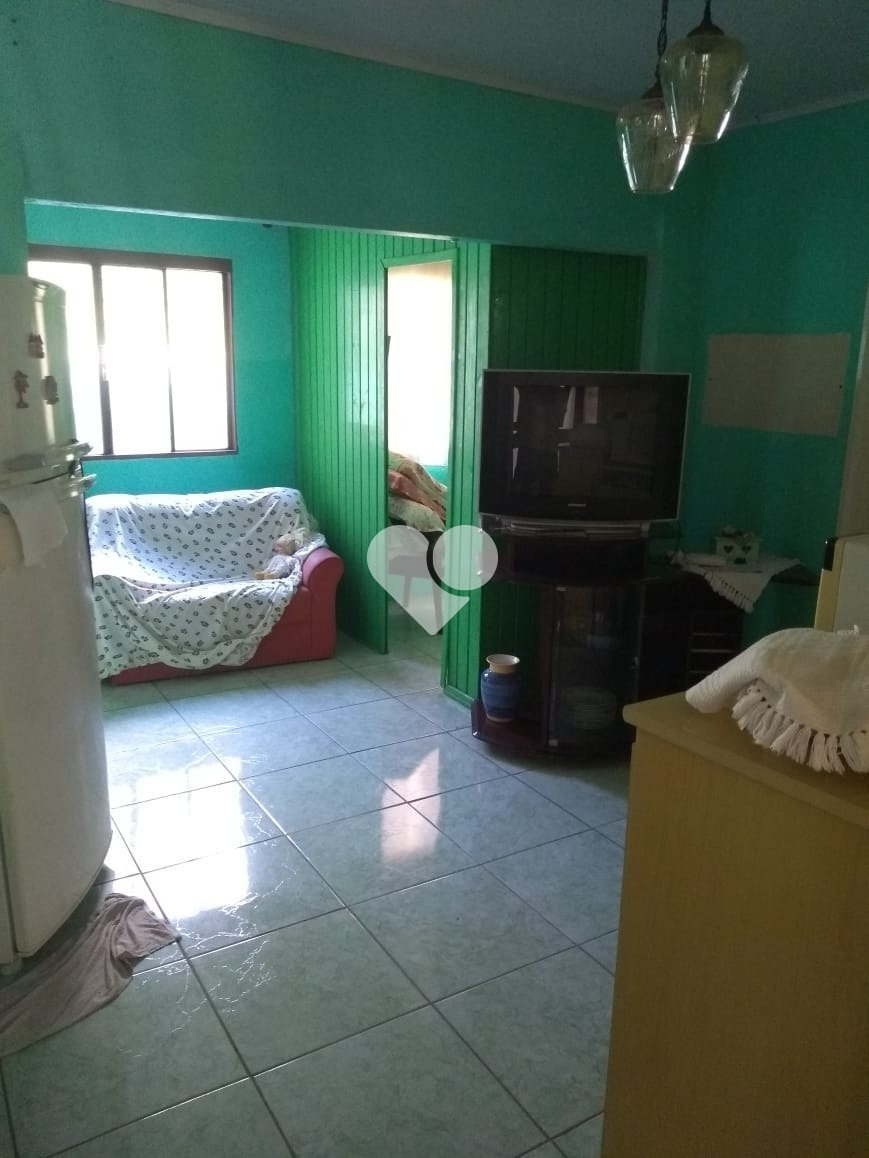 casa - neopolis - ref: 44535 - v-58466708