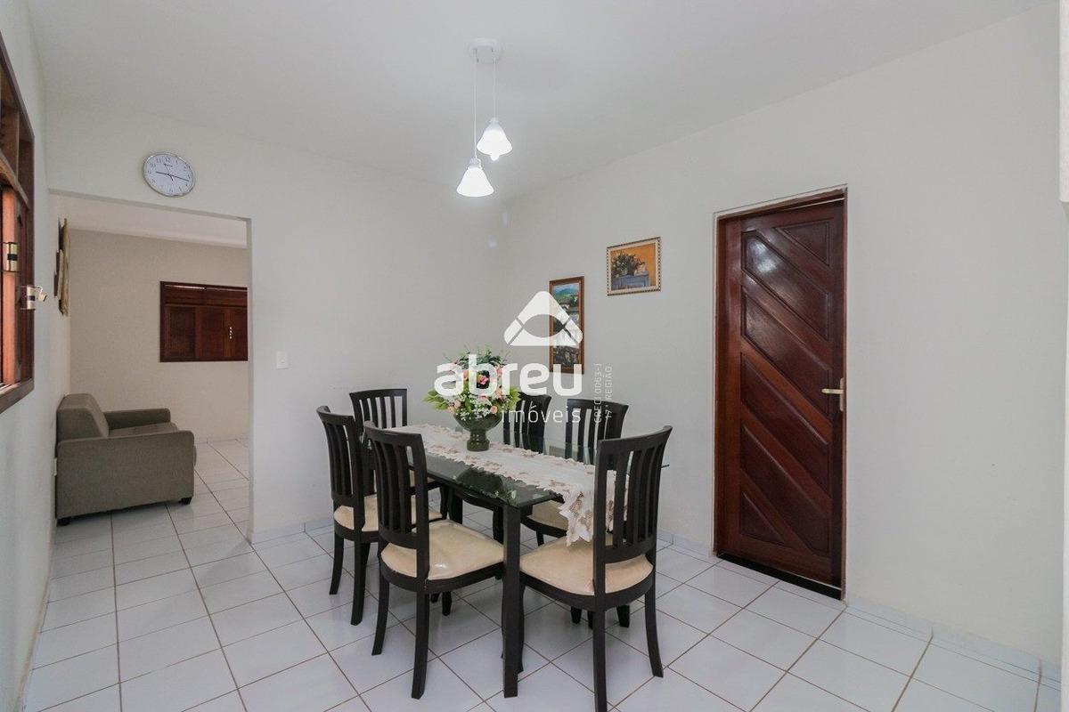 casa - neopolis - ref: 5737 - v-817801