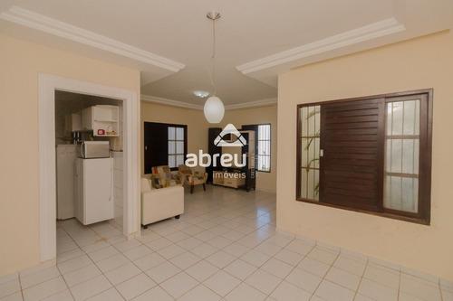 casa - neopolis - ref: 7184 - v-819248