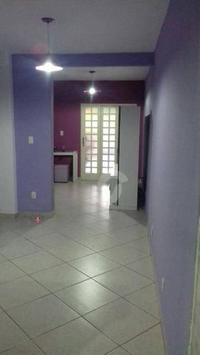 casa neves - ca0649