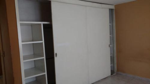 casa nezahualcoyotl, proyecto arquitectónico,trato directo