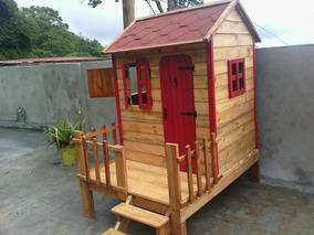 Jardin Venta Y Casa En Juegos Juguetes Medellin Manrique OPikTwZulX