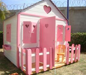 Juguete Jardines Parque Niñas Madera Casa Preescolares Guard eQxrdCBoWE