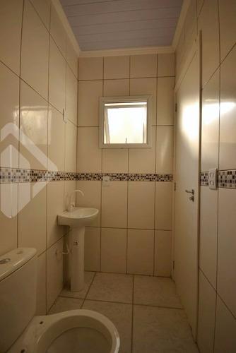 casa - niteroi - ref: 155914 - v-155914