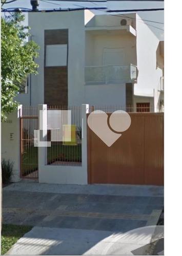 casa - niteroi - ref: 16949 - v-236870
