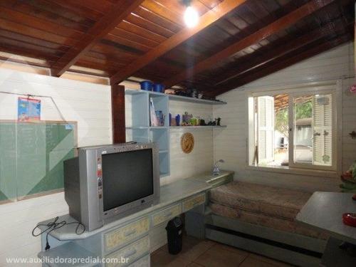 casa - niteroi - ref: 180051 - v-180051