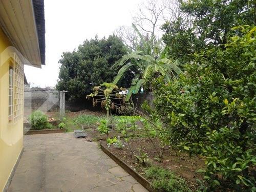 casa - niteroi - ref: 199214 - v-199214