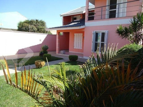 casa - niteroi - ref: 201014 - v-201014