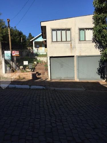casa - niteroi - ref: 202429 - v-202429