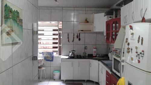 casa - niteroi - ref: 208730 - v-208730