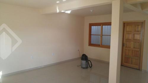 casa - niteroi - ref: 210572 - v-210572