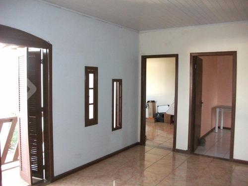 casa - niteroi - ref: 231939 - v-231939