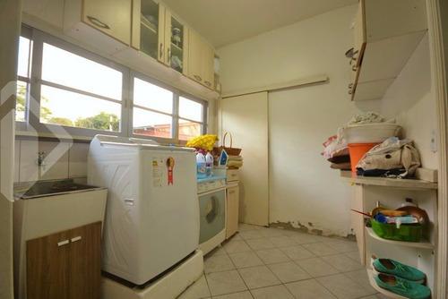 casa - niteroi - ref: 232712 - v-232712