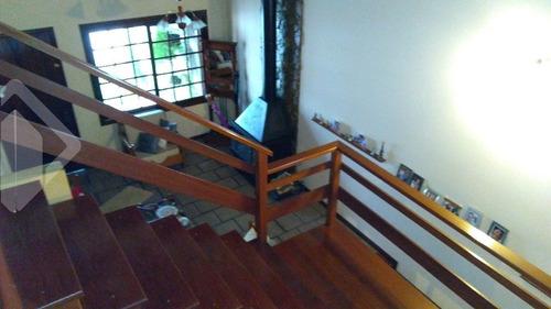 casa - niteroi - ref: 240100 - v-240100