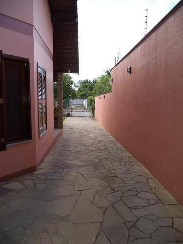 casa - niteroi - ref: 46774 - v-46774