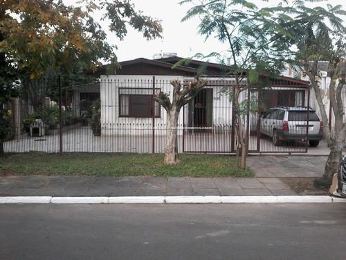 casa - niteroi - ref: 50612 - v-50612