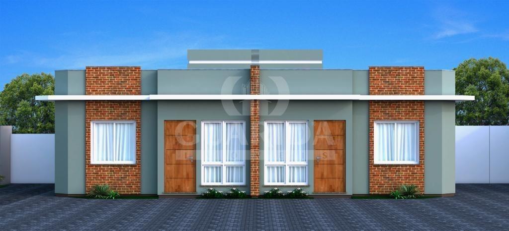 casa - niteroi - ref: 66407 - v-66407