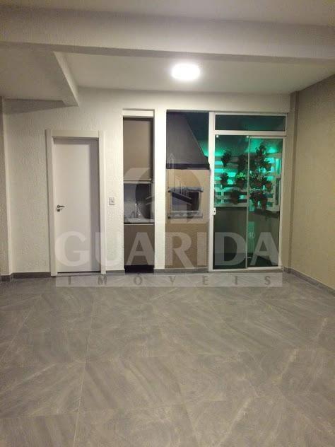 casa - niteroi - ref: 68064 - v-68064