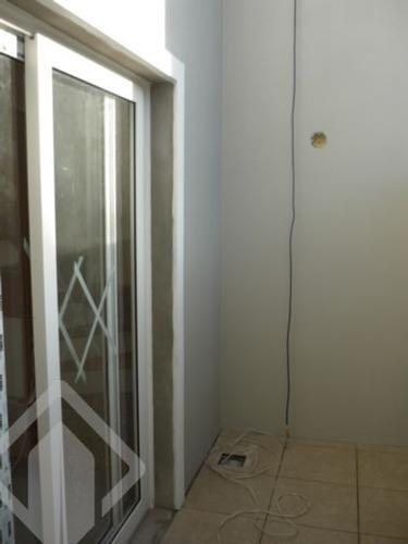 casa - niteroi - ref: 71892 - v-71892
