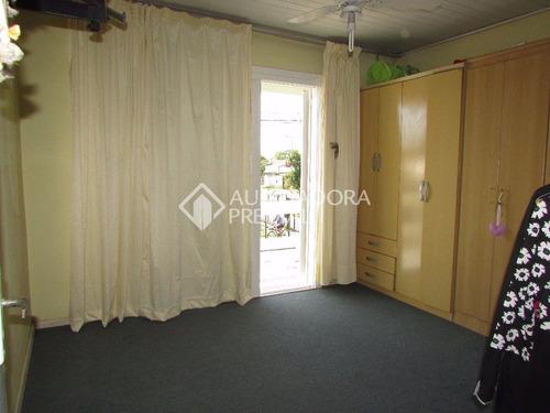 casa - niteroi - ref: 82221 - v-82221