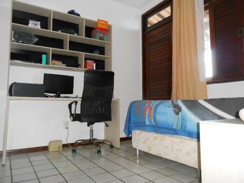 casa no aldebaran   (5005)