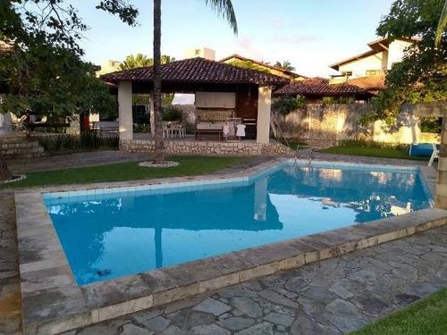 casa no aldebaran   (cód. 4958)