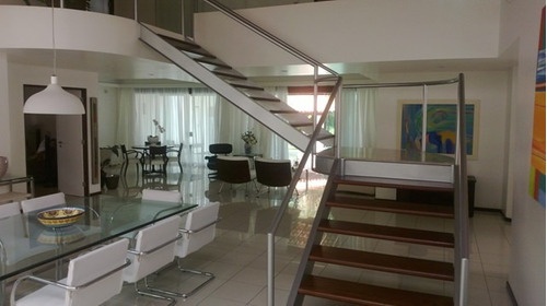 casa no aldebaran omega   (cód. 3301)