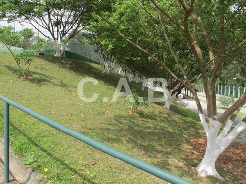 casa no alphaville residencial 12 santana de parnaiba - 5643